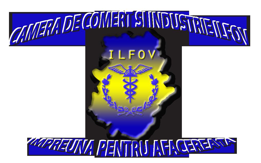 Camera de Comert si Industrie a Judetului Ilfov