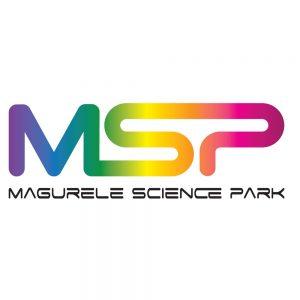 logo-msp-patrat